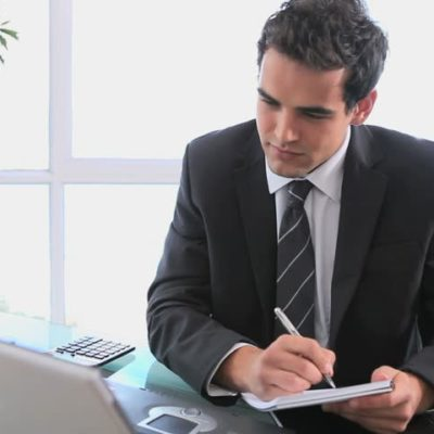 Essential Business Writing Skills Course