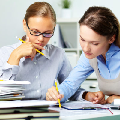 Bookkeeping Level 3 Course