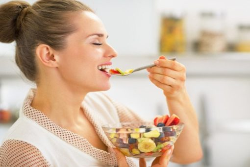 Diet and Nutritional Advisor Course